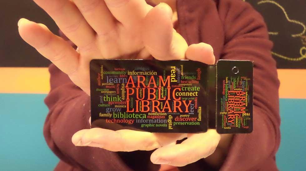 aram-borrow