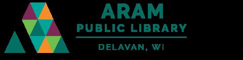 Aram Public Library