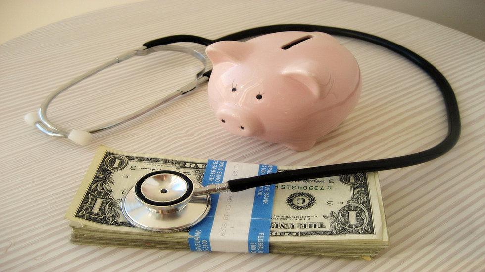 rsz_healthcare