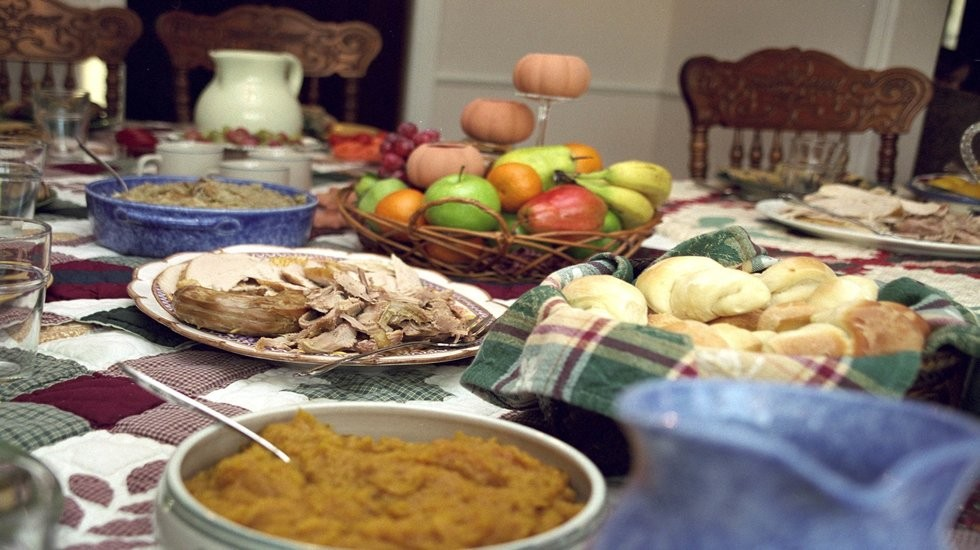 rsz_traditionalthanksgiving